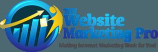 The Website Marketing Pro