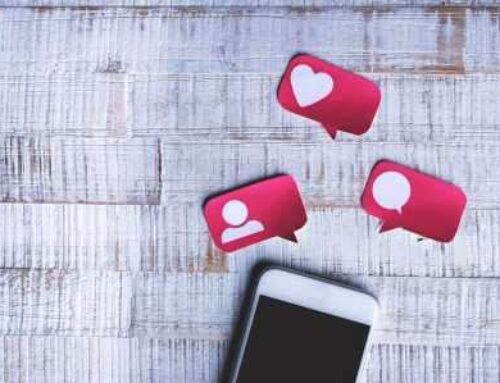 5 Amazing Instagram Marketing Tips For Your Real Estate Business