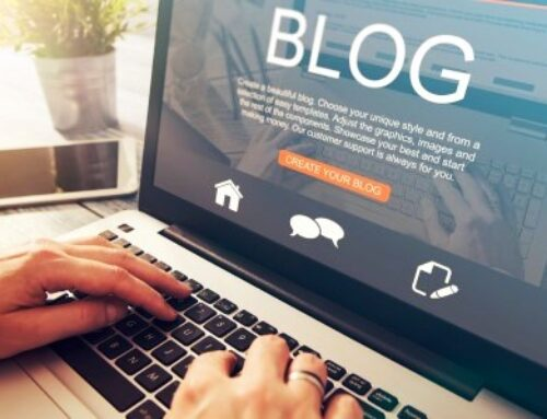 Real Estate Blogging Ideas You Can Use Today