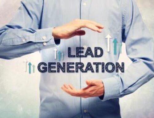 Top 10 Lead Magnets For Real Estate Agents