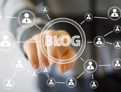 13 Common Blogging Mistakes to Avoid for Real Estate Agents