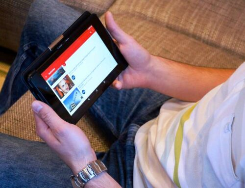 7 Impressive Benefits of YouTube for Real Estate