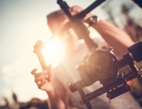 How to Attract Clients With Real Estate Video Marketing