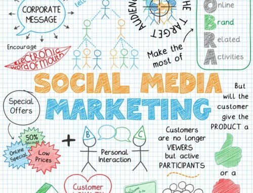 6 Expert Tips for Marketing Your Real Estate Business on Social Media