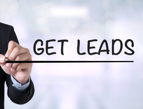 Nurturing Real Estate Leads: How to Get The Most Out of Your Leads