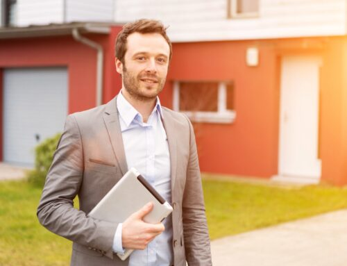 What to Consider When Choosing Cars for Real Estate Agents