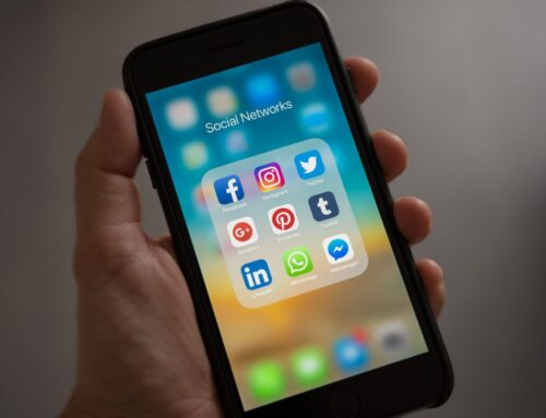 Profiting From Mid-sized Social Media Channels