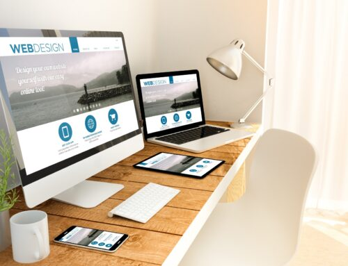Creating A Real Estate Website: Consider These 10 Questions First