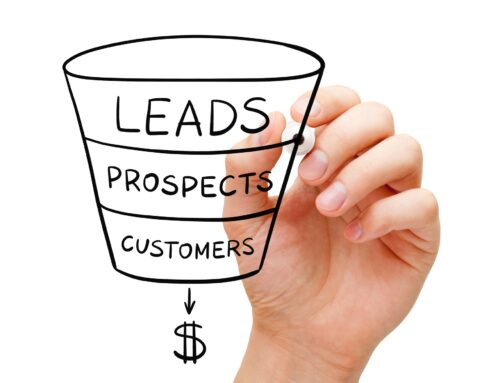 How to Convert Real Estate Leads into Sales with Nurture Campaigns